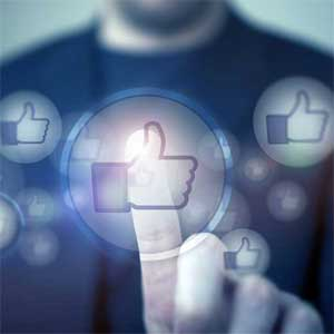 Connect with Your Dental Patients Using Social Media