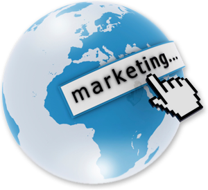 Search Marketing for Dentists