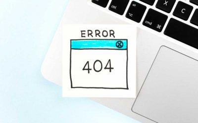 5 SEO Mistakes to Avoid