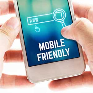 Mobile Websites for Dentists: A Necessity?