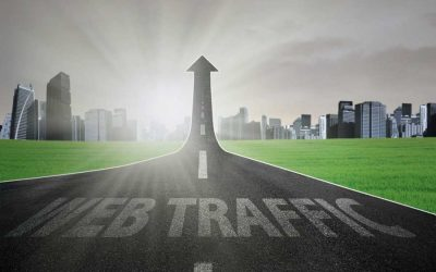 Valuable Tips to Drive More Traffic to Your Website