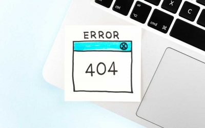 5 SEO Mistakes to Avoid