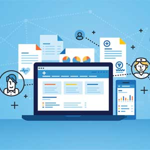 Quick Reference Guide: Keeping Your Dental Website Fresh and Relevant